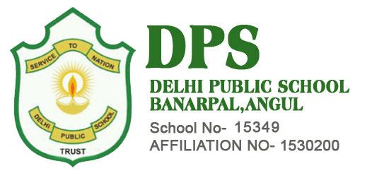 DPS(Delhi Public School) Banarpal